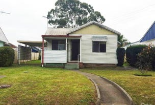 278 Hamilton Road, Fairfield Heights, NSW 2165