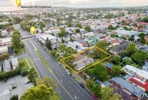 37-39 Donald Street, Hamilton, NSW 2303