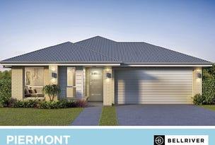 Lot 31 Jessie Rise, Pattersons Garden Estate, Orange, NSW 2800
