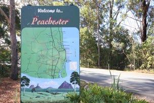 21 Quandong Close, Peachester, Qld 4519
