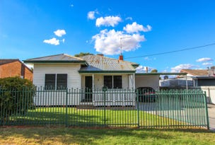 63 Dalgetty Street, Narrandera, NSW 2700