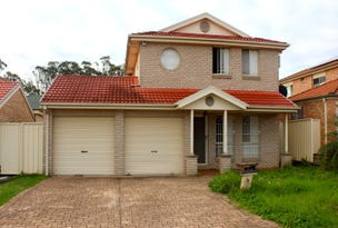 8  Cartier Cres, Green Valley, NSW 2168
