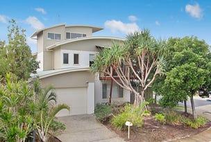 15 Steelwood Lane, Casuarina, NSW 2487