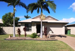 9 Hazelwood Court, Annandale, Qld 4814