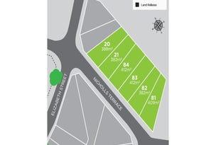20 - 84 Nicholls Terrace, Woodville West, SA 5011