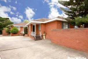 2/142 Pur Pur Avenue, Lake Illawarra, NSW 2528