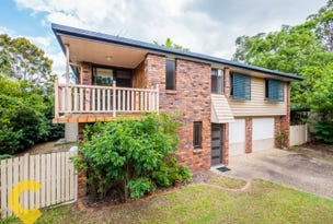 21 Detling Street, Stafford Heights, Qld 4053