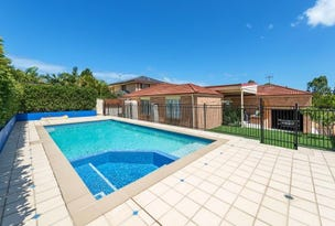 7 Highcliff Cl, Woongarrah, NSW 2259