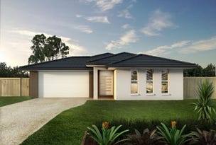 Lot 228 Arrowfield St, Cliftleigh, NSW 2321
