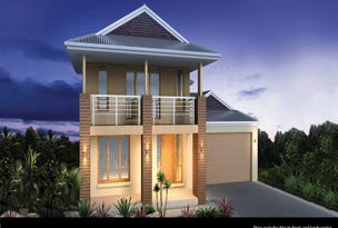 Lot 700 -  1 Valley Brook Rise (off Riverstone Crossing), Maudsland, Qld 4210