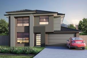 Lot 307 Maracana Street, Kellyville, NSW 2155