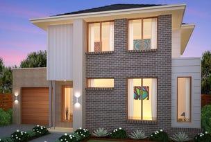 LOT 24 Rodier Street  (414 Wilson Street ), Ballarat East, Vic 3350