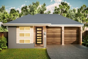 Boronia Heights, address available on request