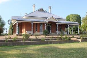 Eleven Mile Drive, Bathurst, NSW 2795