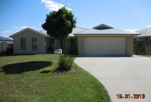 3 Musgrove Avenue, Bathurst, NSW 2795