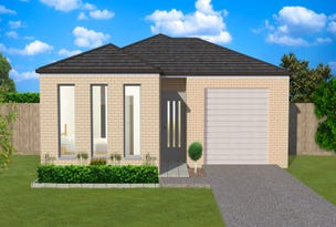 LOT 196 Toolern Waters Drive, Melton South, Vic 3338
