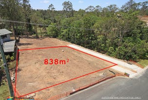 16-18 Bunya Road, Everton Hills, Qld 4053