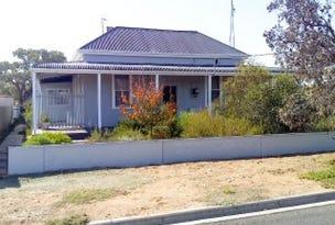 8 Hope Road, Hopetoun, Vic 3396
