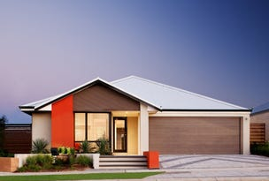 Lot 61 Mcdermott Parade, Reserve on Redgate, Witchcliffe, WA 6286
