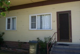 Unit 13/13 Amos st, Cooma, NSW 2630