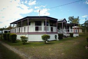 11 Mayflower Avenue, Cooloola Cove, Qld 4580
