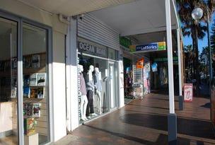 66 Terralong Street, Kiama, NSW 2533