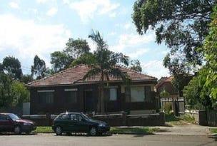 56A ST DAVIDS ROAD, Haberfield, NSW 2045