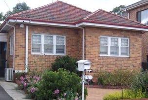 14 Houison Street, Westmead, NSW 2145