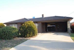 218 Burchfield Avenue, Deniliquin, NSW 2710