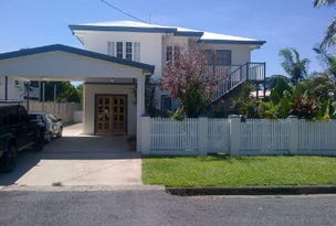 20 Barr Street, Earlville, Qld 4870