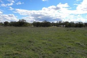 1, CAMP ROAD, Cowra, NSW 2794