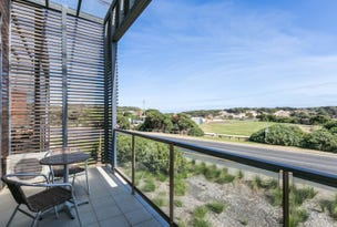 10/89 GREAT OCEAN ROAD, Aireys Inlet, Vic 3231
