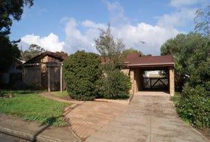 39 Bright Terrace, Gawler East, SA 5118