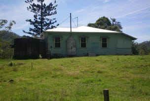 Lot 2 Lindsay Road, Larnook, NSW 2480