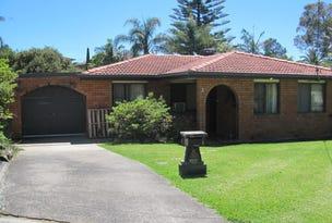 3 Taloumbi Place, Lake Cathie, NSW 2445