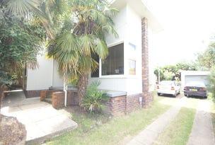 5 Cotswold Avenue, Armidale, NSW 2350