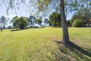 Lot 2662 Carrs Peninsular Road/Greenfields Drive, Junction Hill, NSW 2460