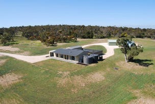 224B Sitz Road, Hartley, SA 5255