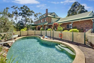 17 Caladenia Close, Elanora Heights, NSW 2101