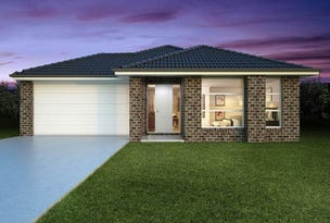 88 Gaston Court (Strzelecki Views), Trafalgar, Vic 3824