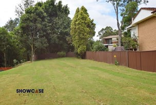 19 Lyndelle Place, Carlingford, NSW 2118