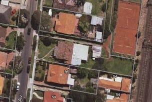 58 Glen Orme Ave, Ormond, Vic 3204