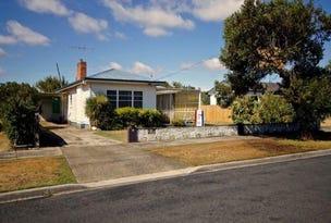 107 James Street, Devonport, Tas 7310