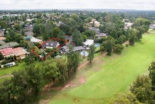 13 Rhyana Ct, Dubbo, NSW 2830