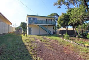 6 Inlet Avenue, Sussex Inlet, NSW 2540