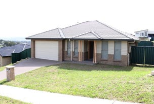 15 Chivers Circuit, Muswellbrook, NSW 2333