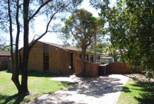 94 Bower Crescent, Toormina, NSW 2452