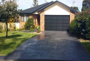 157 Anson Street, St Georges Basin, NSW 2540