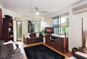 4/32 Harrison Street, Warners Bay, NSW 2282