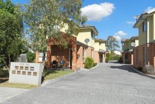 2/109 Camden Street, Fairfield Heights, NSW 2165